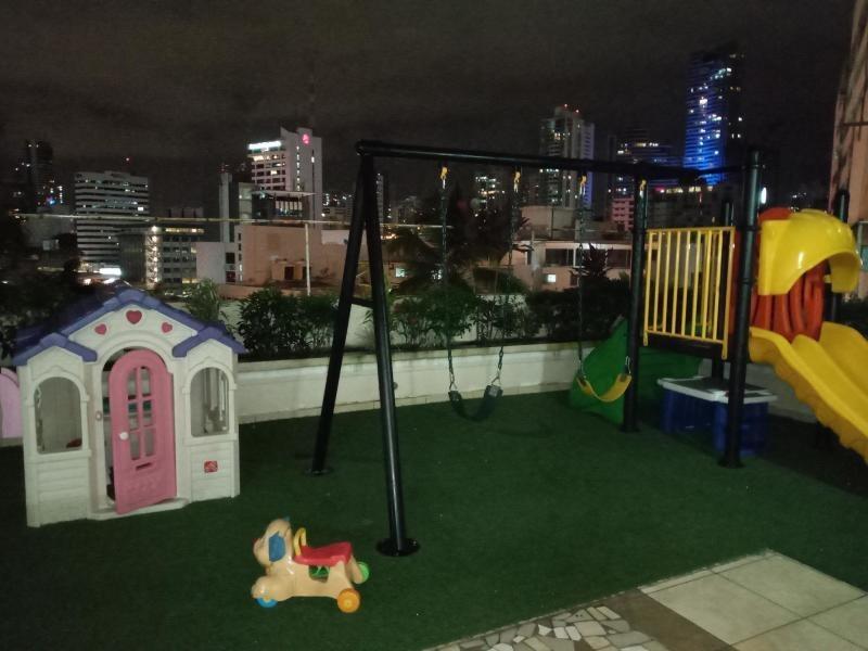 apartamento obarrio diana tower *ppz201528*