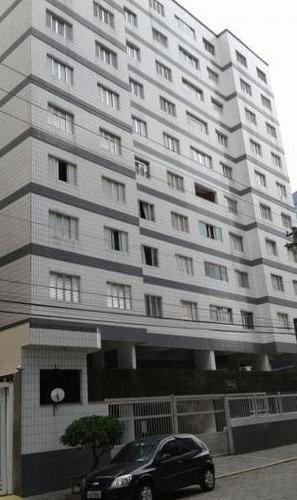 apartamento ocian 03 dormitórios - ap0015