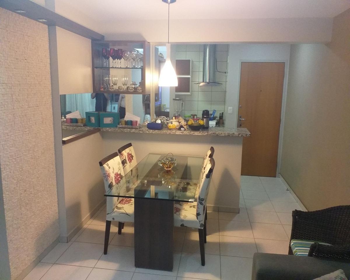 apartamento - ocn34 - 34385408