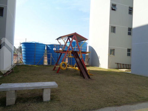 apartamento - olaria - ref: 197895 - v-197895