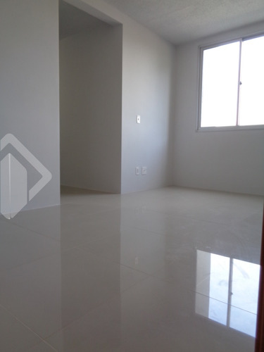 apartamento - olaria - ref: 197905 - v-197905