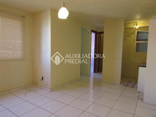 apartamento - olaria - ref: 209104 - v-209104