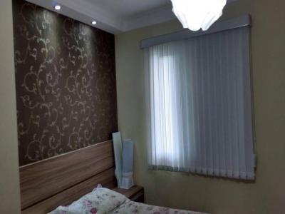apartamento oportunidade - 2459