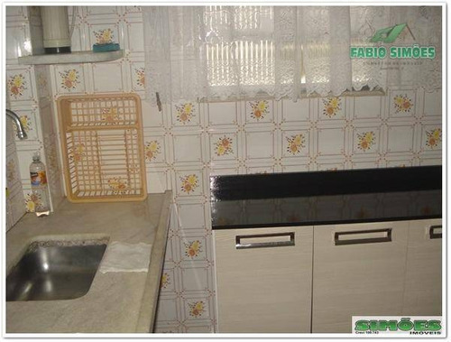 apartamento oportunidade com 1 dormitório - codigo: ap0186 - ap0186