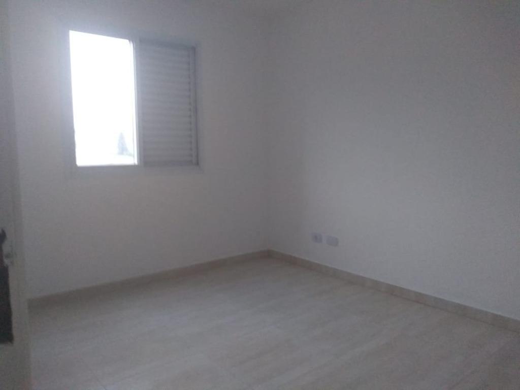 apartamento oportunidade próximo shopping maia - ap7713