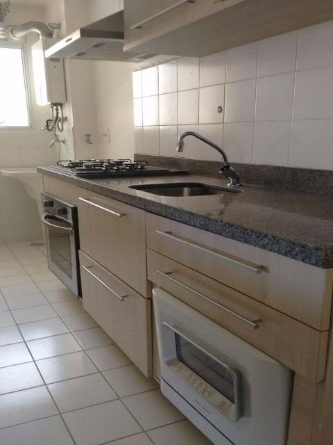 apartamento oportunidade reviva 3 dormitórios - ali009 - 3329608