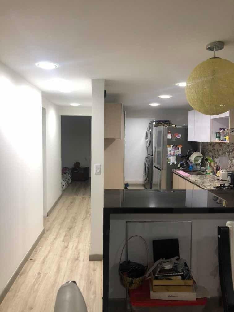 apartamento oporunidad única