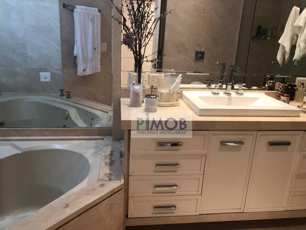 apartamento orla leblon com vista panorâmica mar, 4 quartos (2 suítes) à venda, 290 m² por r$ 16.000.000 - rio de janeiro/rj - ap0743