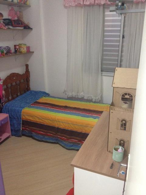 apartamento - osasco - 2 dormitórios aneapfi218188