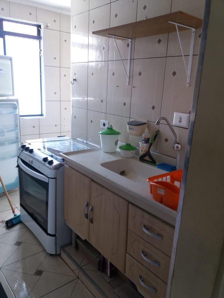 apartamento osasco padroeira - apa00215