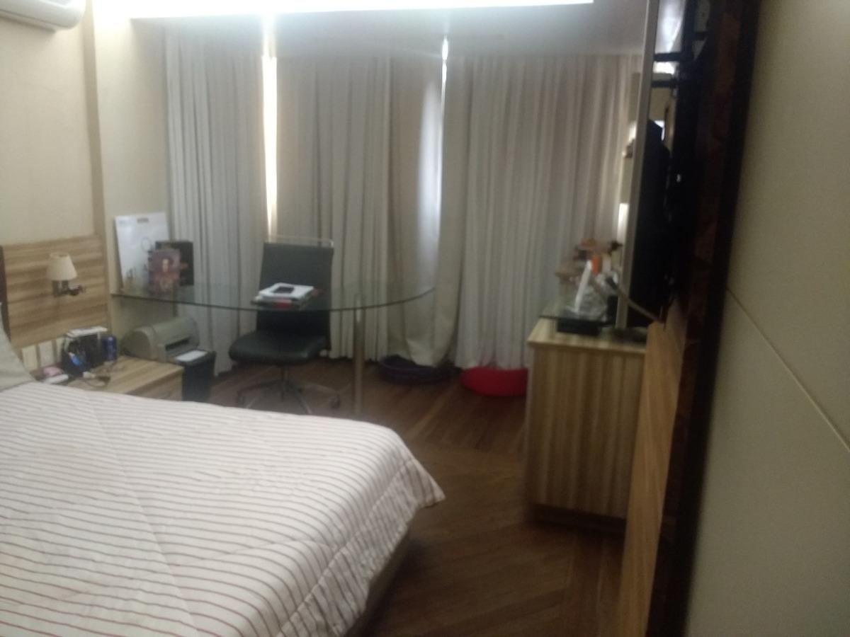 apartamento - oss29 - 34413337