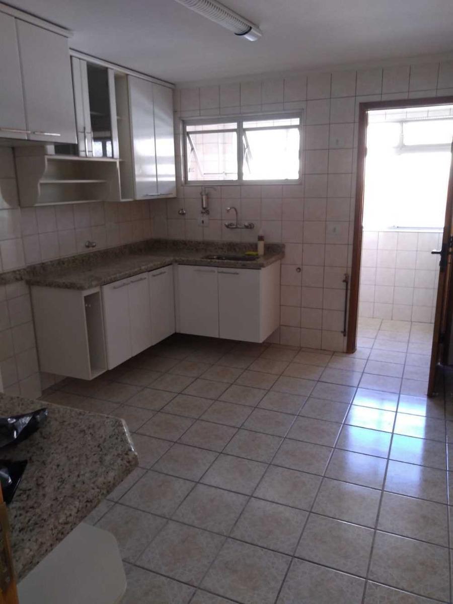 apartamento otima localização.