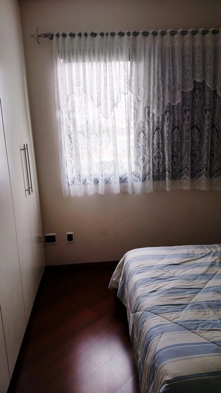 apartamento ótima localização  ref 1954