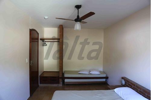 apartamento - ótima oportunidade - ap00084
