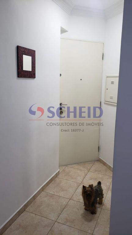 apartamento ótimo local - jd. marajoara - mr69699