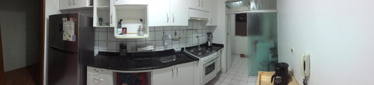 apartamento ótimo preço, com 2 dormitórios. telma 82351