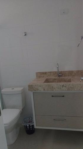 apartamento ótimo ,quadra mar 03 suítes