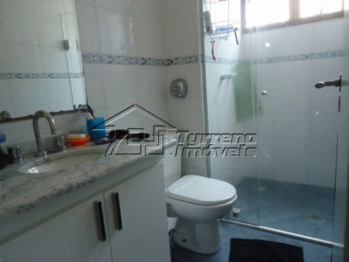 apartamento ou cobertura alto padrão: (venda ou locação)