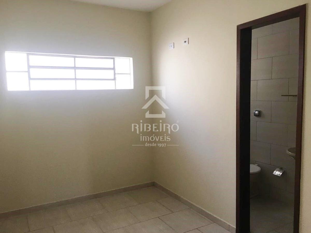 apartamento - ouro fino - ref: 7557 - l-7557