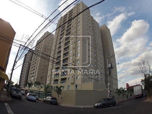 apartamento (outros) 3 dormitórios/suite, cozinha planejada, portaria 24hs, lazer, salão de festa, elevador, em condomínio fechado - 51447ve