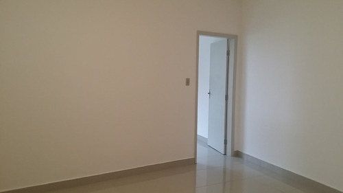 apartamento p/ locação na vila indiana, reformado. ref 80148