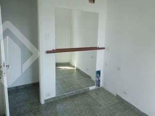 apartamento - pacaembu - ref: 217705 - v-217705