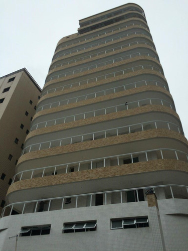 apartamento  padrã 3 dorm 3 suites 2 vagas parcelado - ap0512