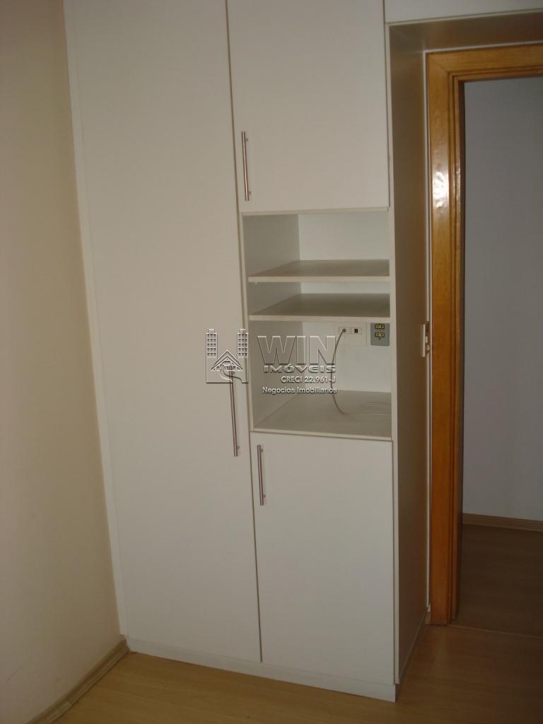 apartamento padrao - cambuci , sao paulo - sp rua augusto de toledo - v-330