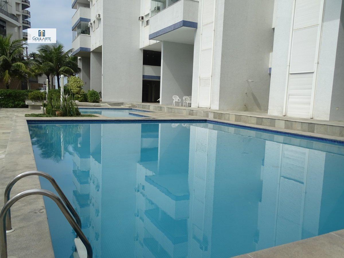 apartamento-padrao-para-venda-em-asturias-guaruja-sp - 2417
