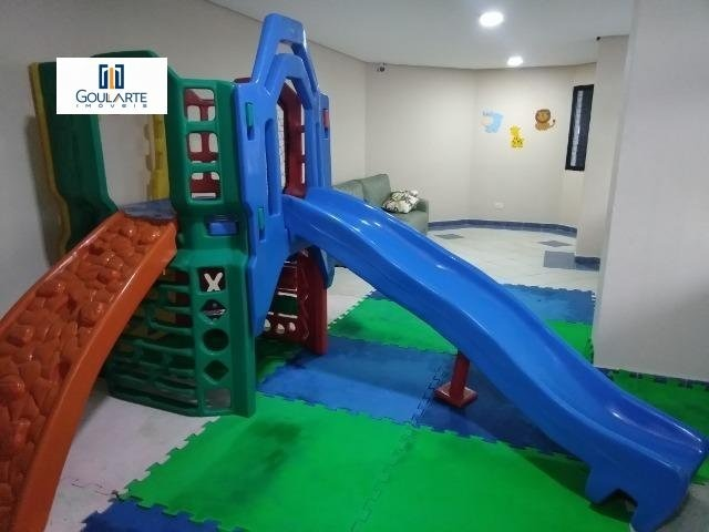 apartamento-padrao-para-venda-em-asturias-guaruja-sp - 3198