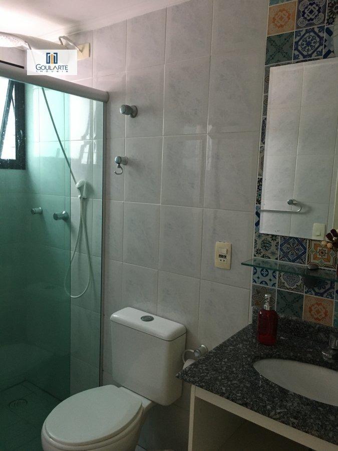 apartamento-padrao-para-venda-em-asturias-guaruja-sp - 3201