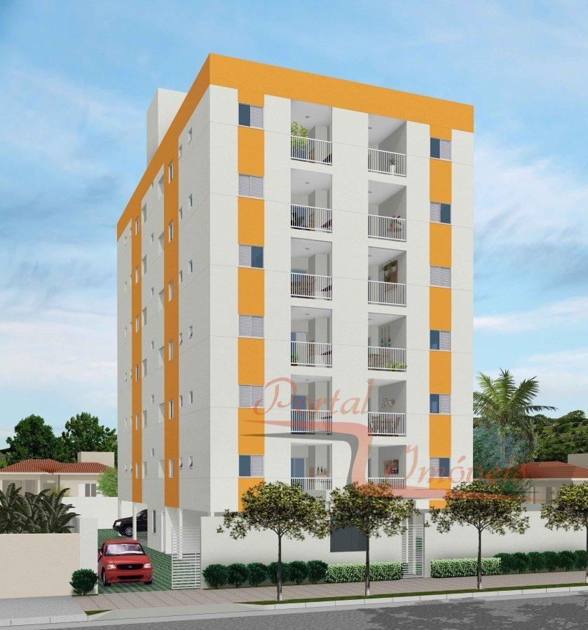 apartamento-padrao-para-venda-em-porto-novo-caraguatatuba-sp - 3207