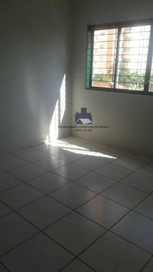 apartamento-padrao-para-venda-em-vila-redentora-sao-jose-do-rio-preto-sp - 2016501