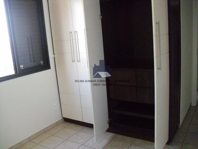 apartamento-padrao-para-venda-em-vila-redentora-sao-jose-do-rio-preto-sp - 2017402