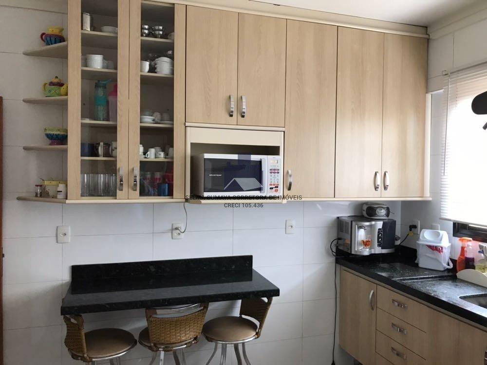 apartamento-padrao-para-venda-em-vila-redentora-sao-jose-do-rio-preto-sp - 2018209