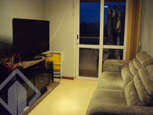 apartamento - padre reus - ref: 100884 - v-100884