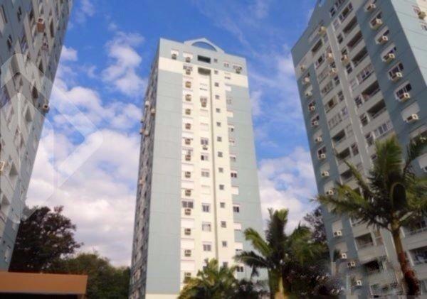 apartamento - padre reus - ref: 238416 - v-238416