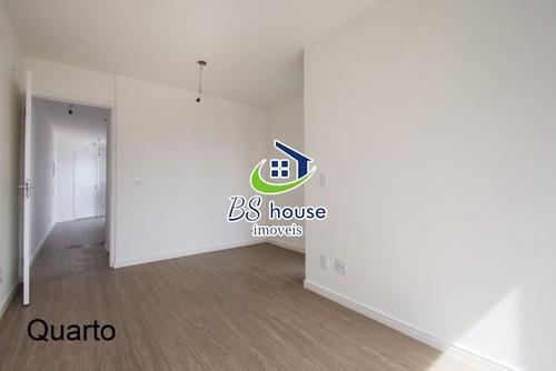 apartamento padrão - 7013