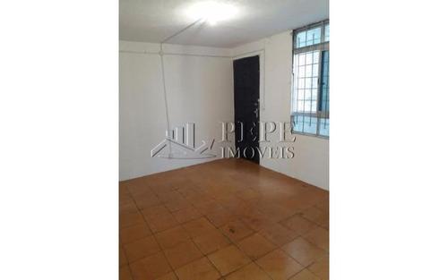 apartamento padrão a venda na cidade tiradentes