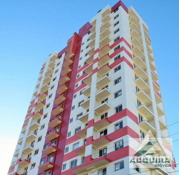 apartamento padrão com 1 quarto - 3375-v
