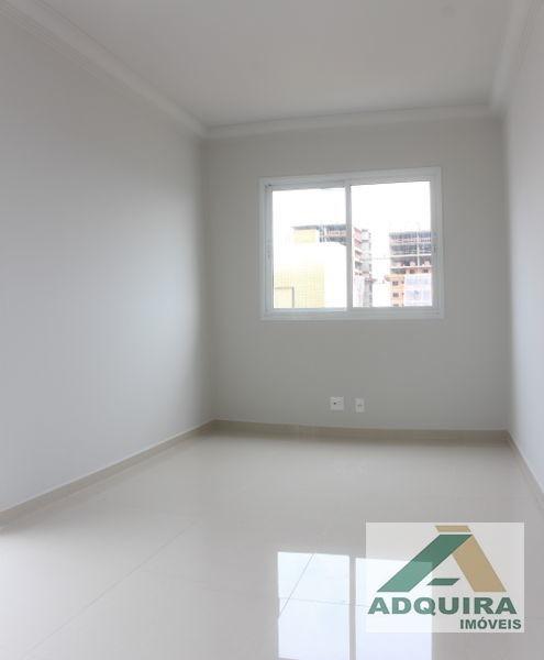 apartamento padrão com 1 quarto no edificio atlantico - 1704-v