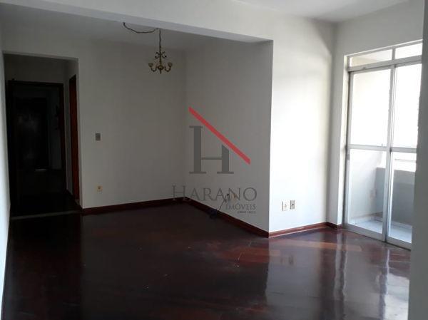 apartamento padrão com 2 quartos - 292870-v