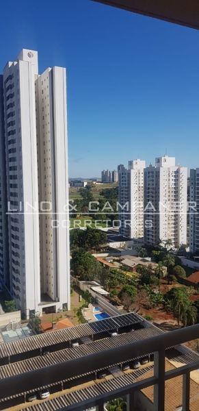 apartamento padrão com 2 quartos - 749387-l