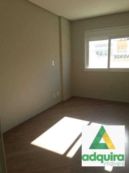 apartamento padrão com 2 quartos no edificio premiere - 834-v