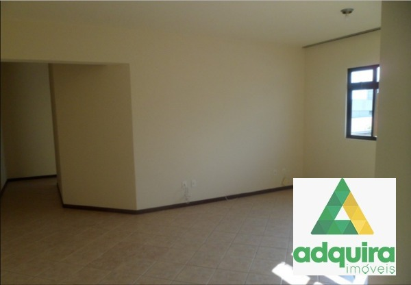 apartamento padrão com 2 quartos no edifício san pietro - 4926-l