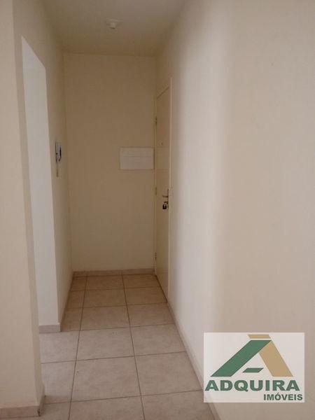 apartamento padrão com 2 quartos no jardim américa ii - 3889-l