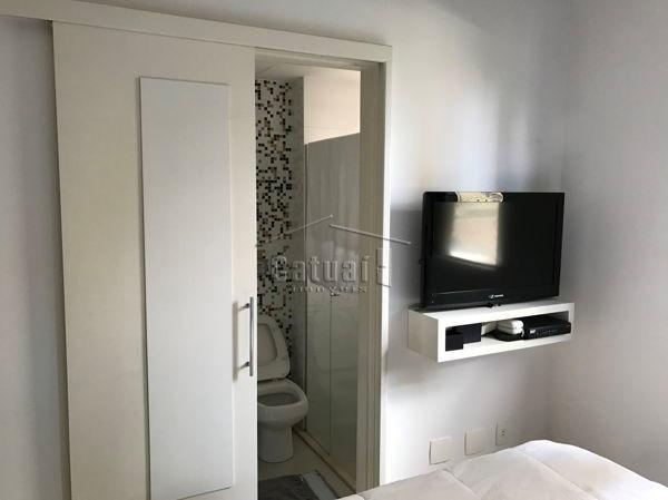 apartamento padrão com 2 quartos no le jardin edifício - 625487-l