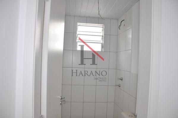 apartamento padrão com 2 quartos no spazio luminis - 943954-v