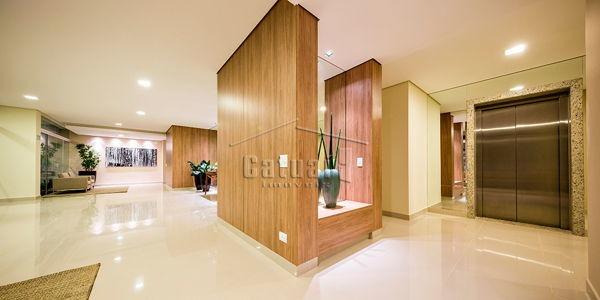 apartamento padrão com 3 quartos - 362802-v