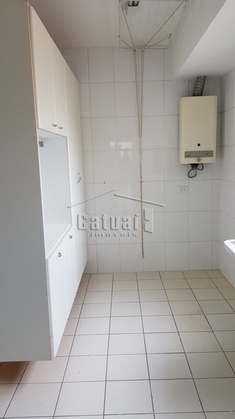 apartamento padrão com 3 quartos - 597607-l